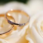 fondos de bodas gratis