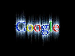 fondos de google chrome descargar