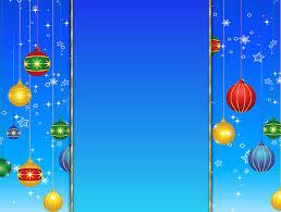 ondos para blog navidad