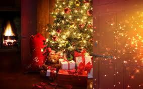 fondos de pantalla gratis de navidad con movimiento