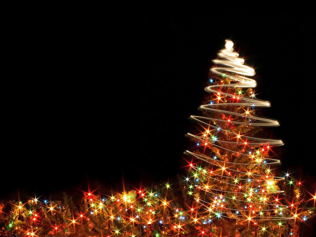 fondos de pantalla de navidad para descargar