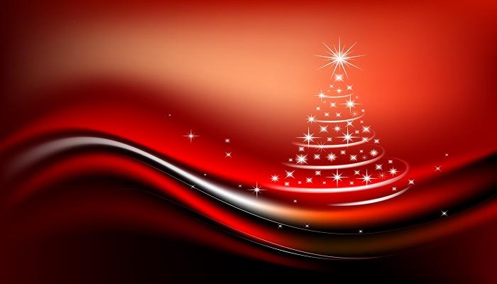 Fondos De Pantalla Navidenos Gratis: Fondos Navidad Descargar