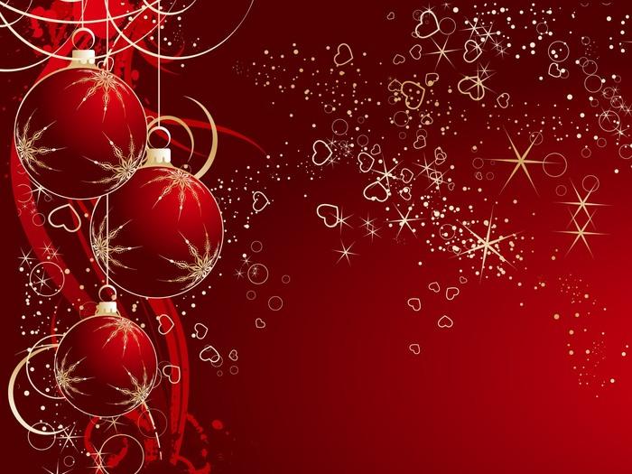 descargar fondos navideños con movimiento gratis
