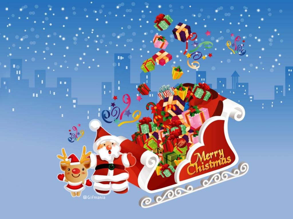 Tarjetas De Navidad Para Descargarimágenes Para Descargar: Fondos Navidad Descargar