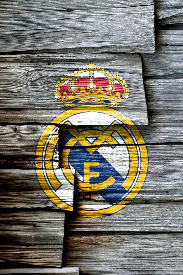 Fondos de real madrid fondos de pantalla for Fondos de pantalla de futbol para celular