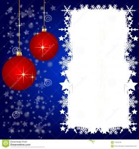 fondos navideños para fotos gratis