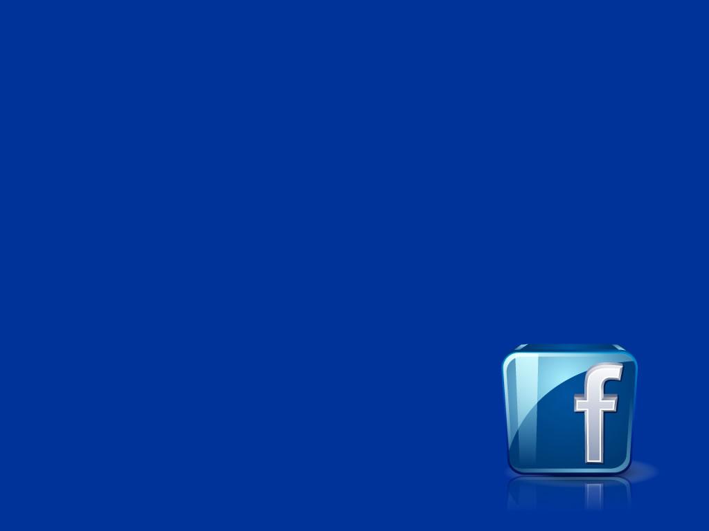 Imagenes Para Facebook Gratis: Fondos De Pantalla