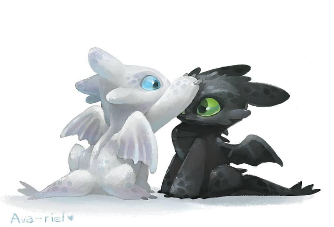 Imagen de dragones