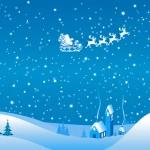 fondos escritorio alta resolucion navidad