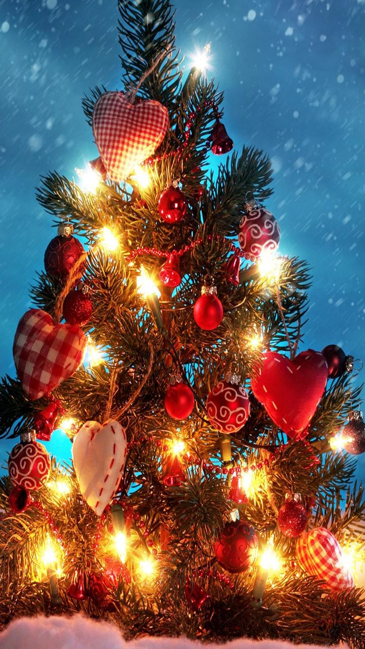 Versiculos De La Biblia De Animo: Fondos Navidad Animados