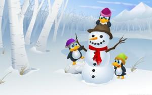 fondos de pantalla gratis arbol de navidad