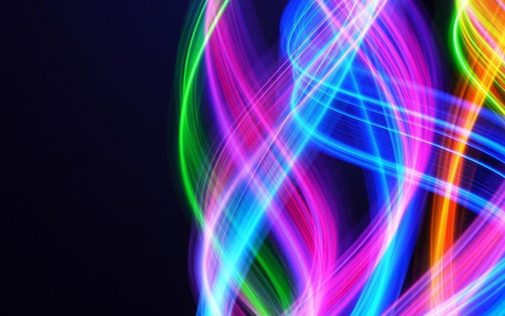 fondo-de-pantalla-colores-1