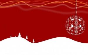 descargar fondos navideños alta resolucion