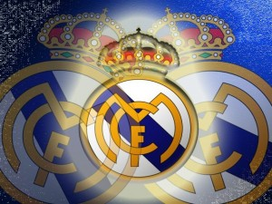 fondo-escritorio-real-madrid-rf_2734