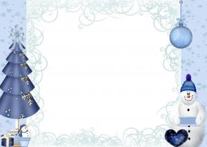 fondo navidad azul (1)