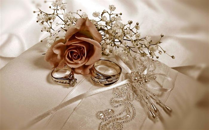 fondos de boda hd