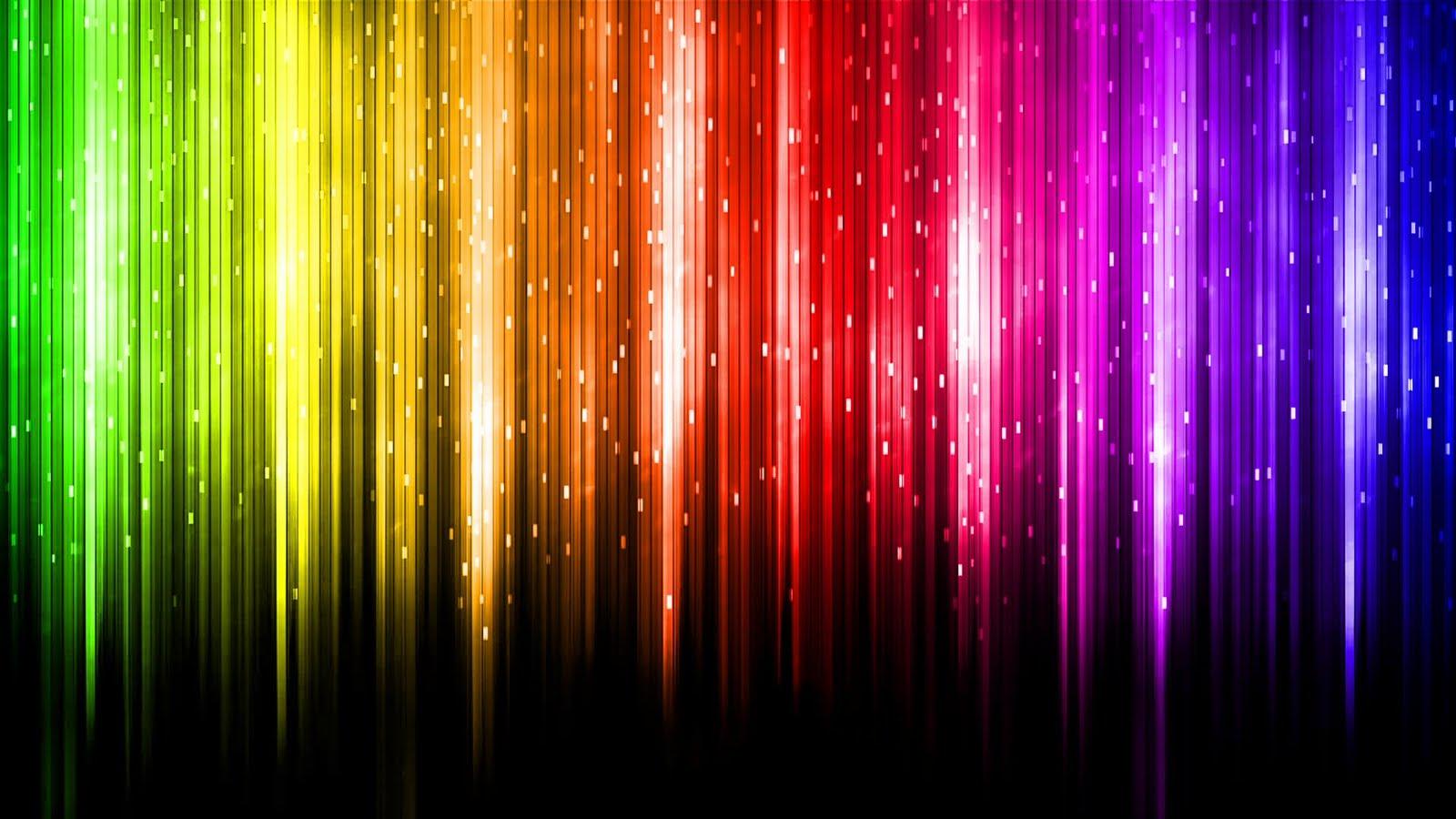 fondos con colores - photo #6