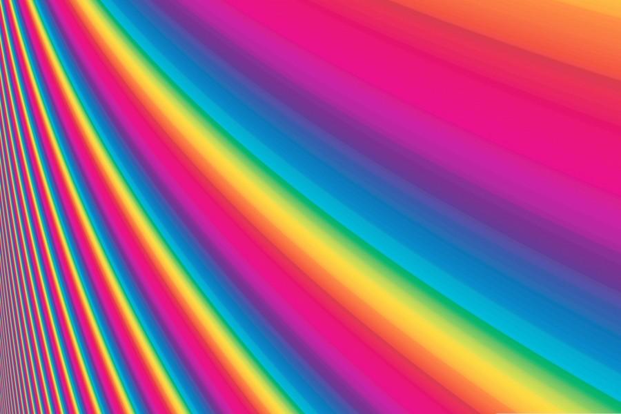 fondos de colores bonitos gif