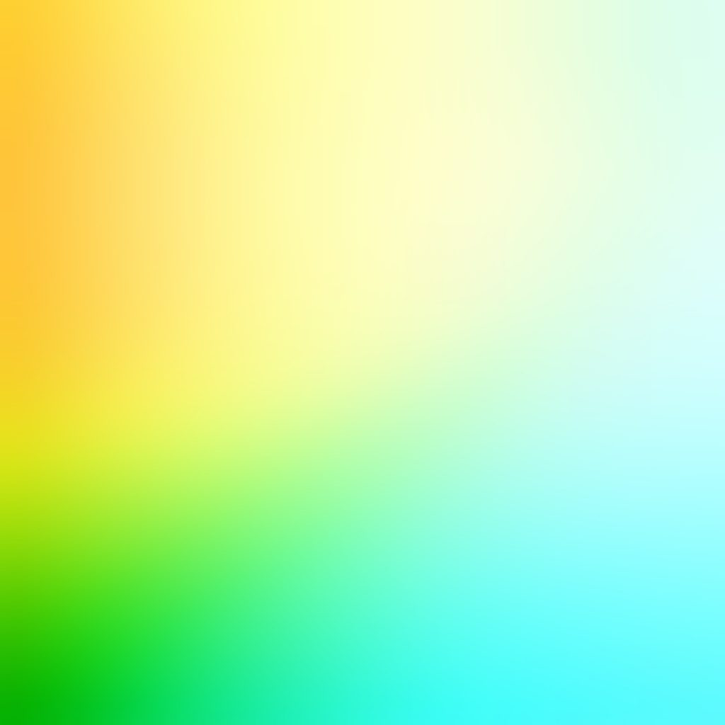 fondos de escritorio colores lisos