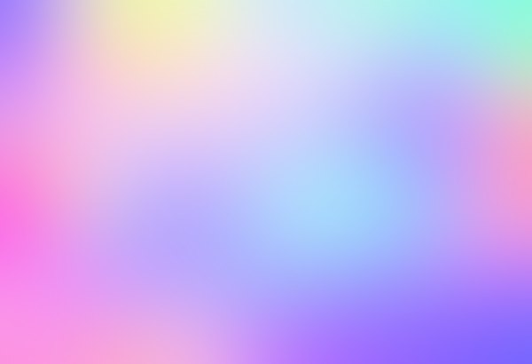 imagenes de fondos de colores lisos