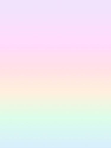 fondos de colores pasteles degradados