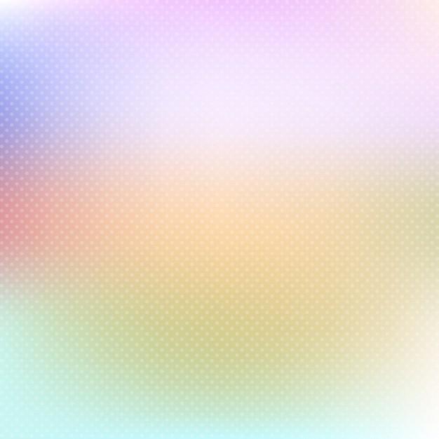 fondos de colores pasteles para diapositivas