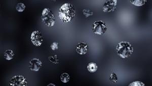 Fondos dediamantes