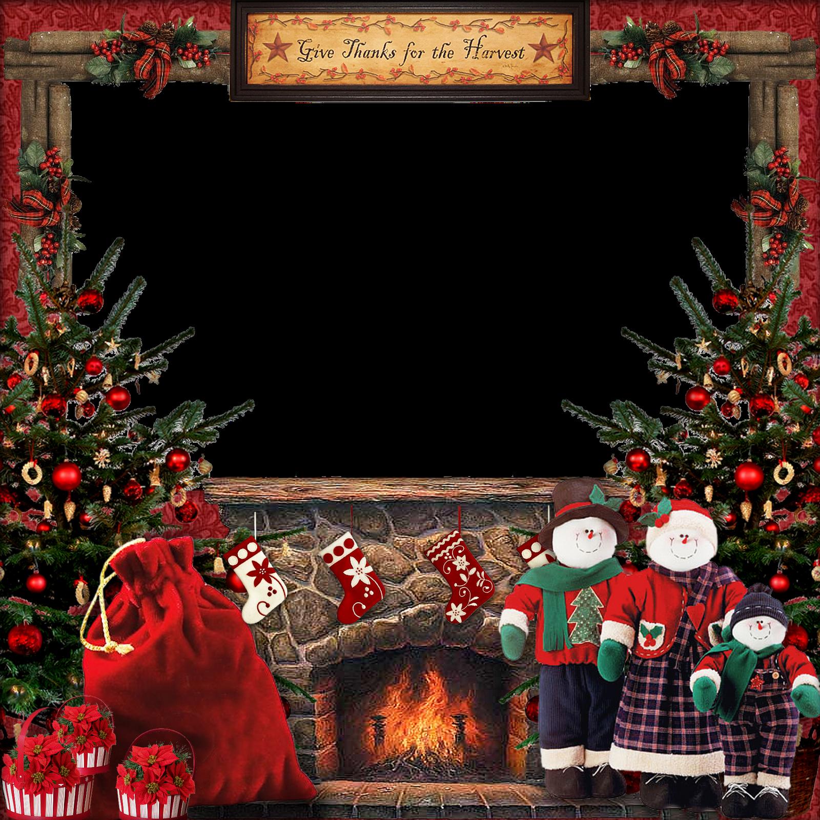 Fondos navidad para fotos fondos de pantalla for Navidad on line