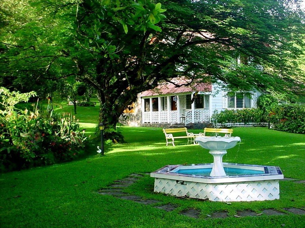 100 mejores fondos de jardines fondos de pantalla - Imagenes de jardineria ...