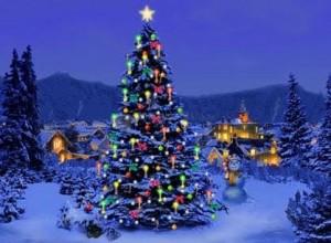 Fondos navidaddescargar