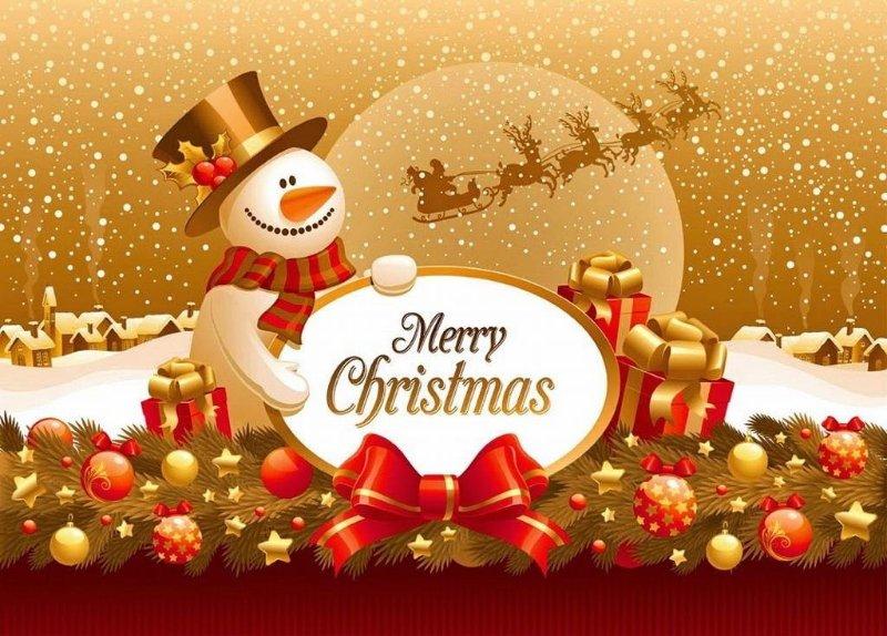 fotos de navidad y año nuevo gratis