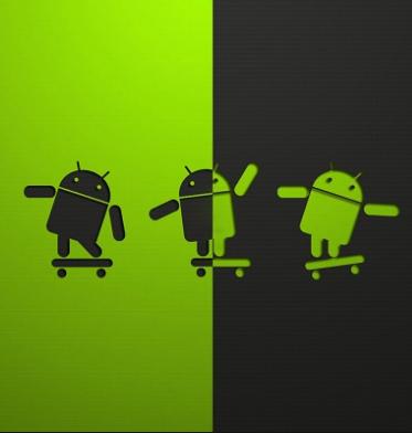 fondos de pantalla android animados