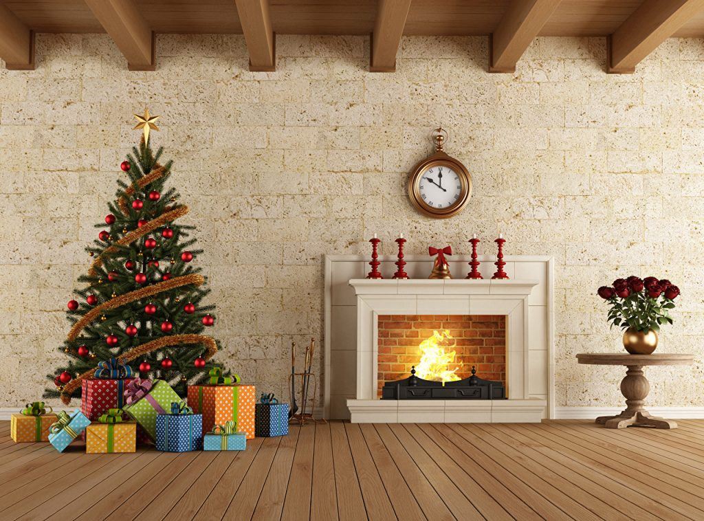 Fondos De Pantalla Navidenos Gratis: Fondos Navidad De Pantalla Gratis