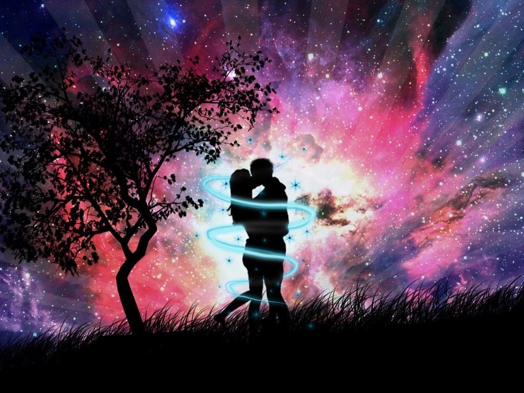fondos-de-pantalla-de-amor-natural