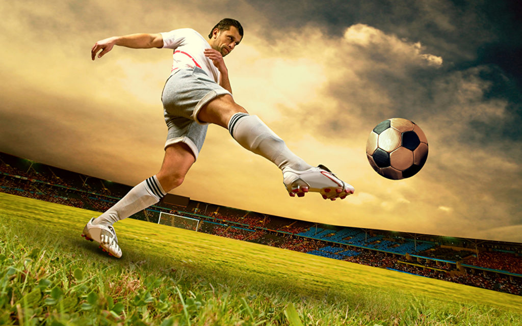 fondos de pantalla deportes futbol