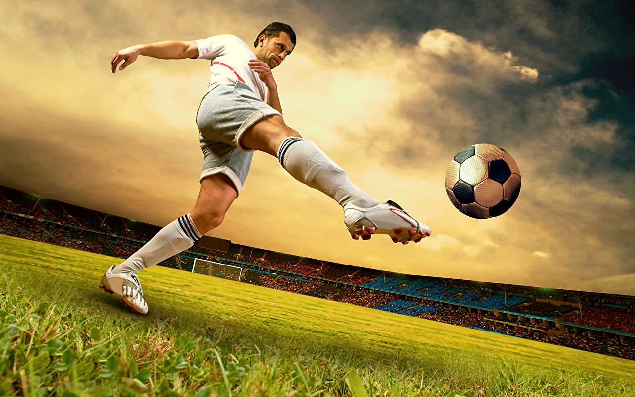 Imágenes Deportes Fondos: Fondos De Pantalla