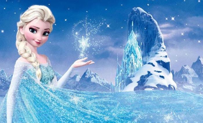 imagenes fondo de pantalla de frozen
