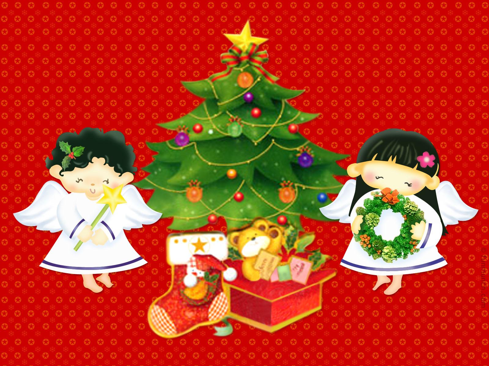 Los Fondos De Pantalla Animados Deportes Para Android: Fondos Navidad Animados Para Android