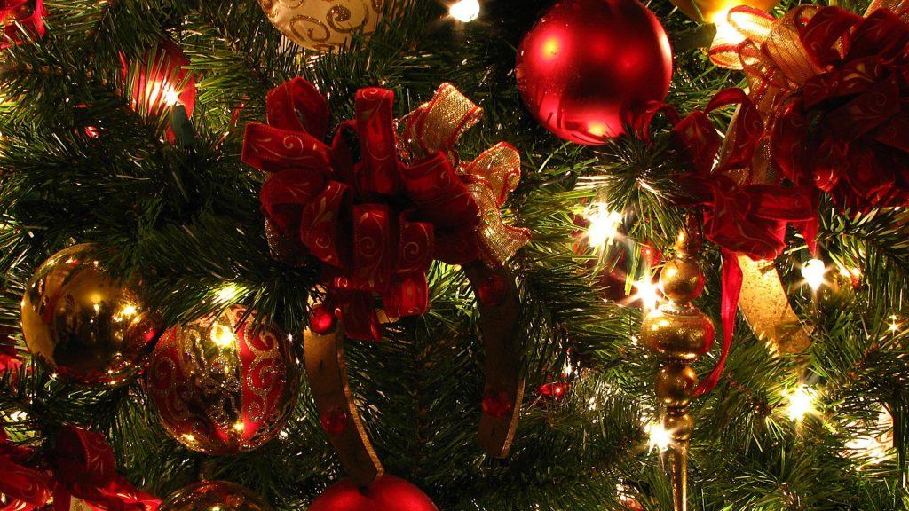 fondos de pantalla hd gratis para pc de navidad