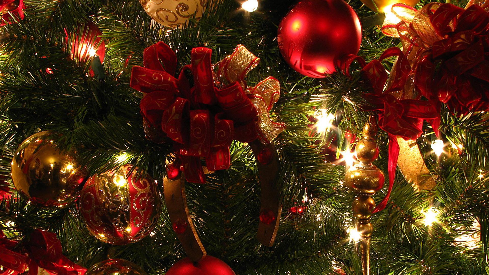 Fondos Navidad De Pantalla Gratis Fondos De Pantalla