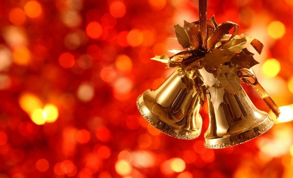 fondos de escritorio de navidad gratis para pc