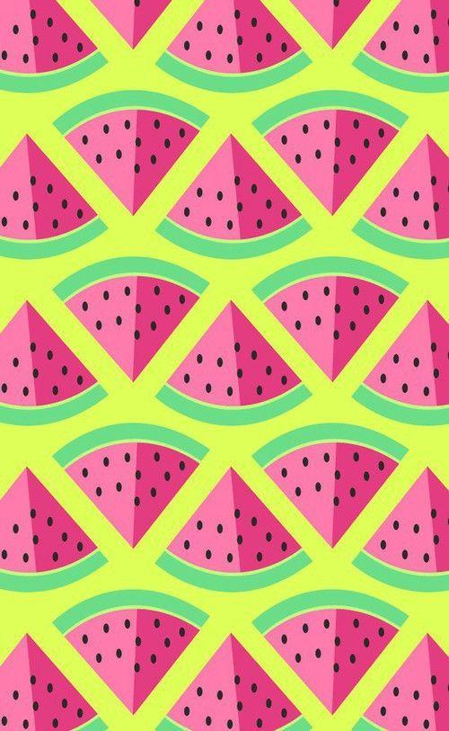 fondos de frutas para whatsapp