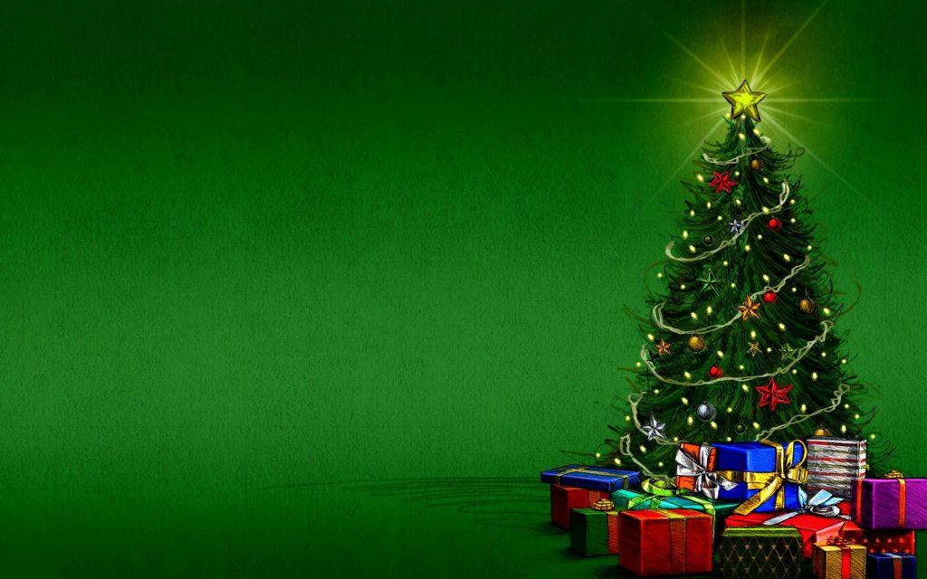 descargar fondos de pantalla de navidad gratis para pc