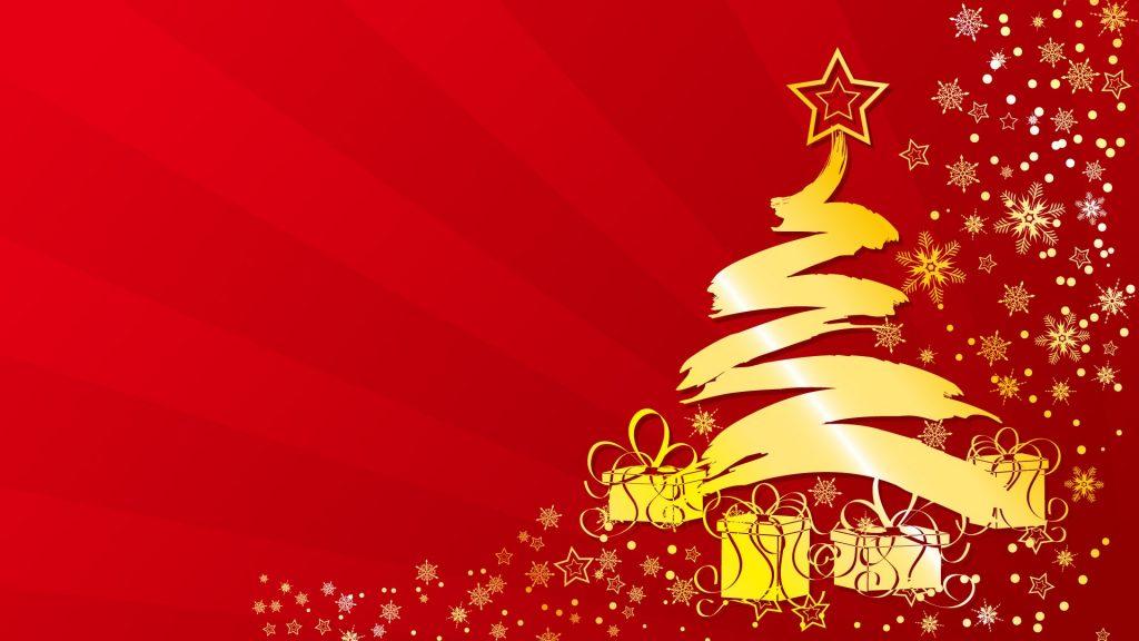 fondos de pantalla hd navidad