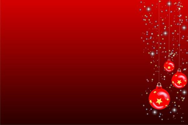 fondos de pantalla 3d navideños con movimiento