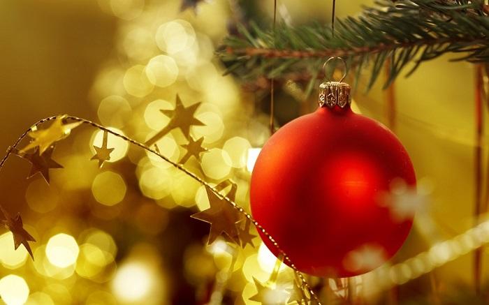 fondos de pantalla navidad animados