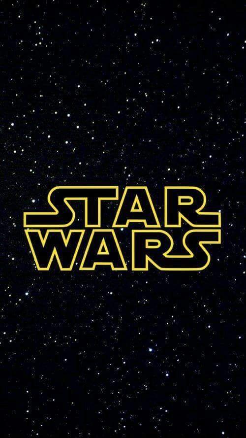fondos de pantalla con movimiento gratis de star wars