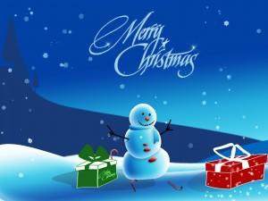 fondos animados de navidad para pc gratis