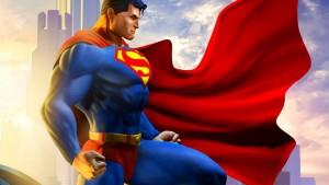 fondos-de-superman