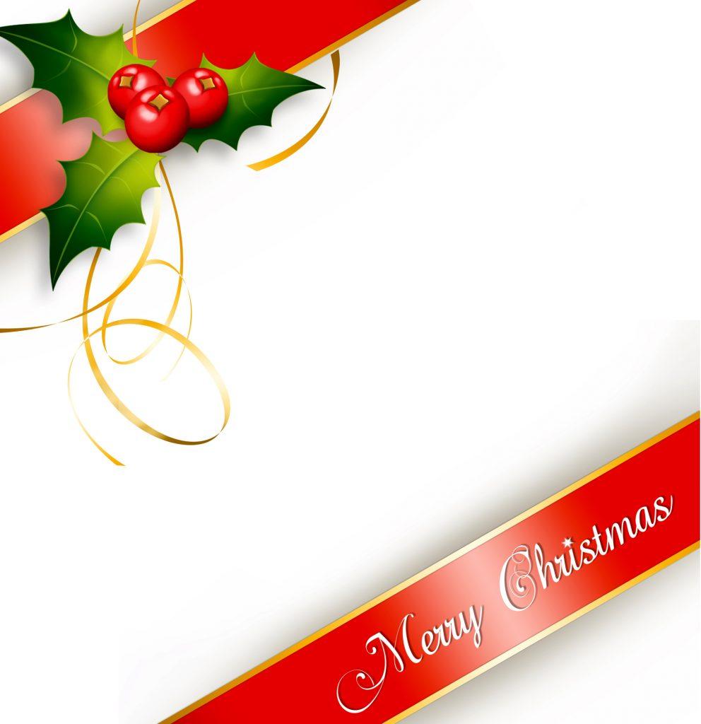 descargar marcos de navidad para fotos gratis